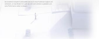 bildschirmfoto 2019-01-26 um 16.57.38