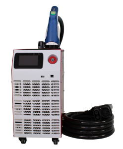 CHR-45-CHAdeMO-CCS-frei-gestellt-248x300