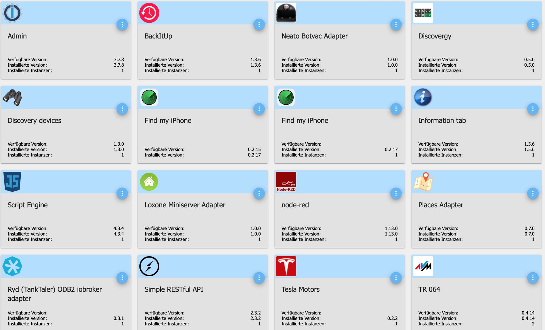 Bildschirmfoto 2020-03-08 um 10.36.10